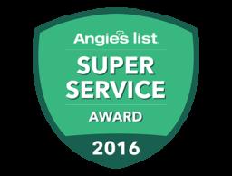 angies-list-ssa-2016